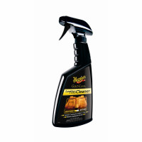 MEGUIAR'S LEATHER & VINYL CLEANER
