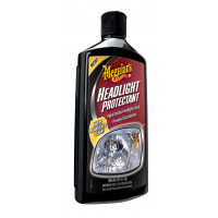 Meguiar's Headlight Protectant MEGUIAR'S HEADLIGHT PROTECTANT