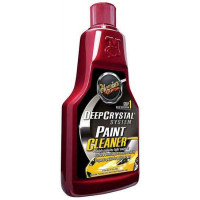 MEGUIAR'S PAINT CLEANER