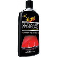 Meguiar's Ultimate Compound MEGUIAR'S ULTIMATE COMPOUND