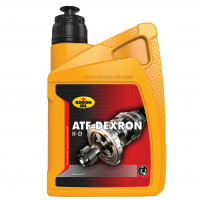 KROON-OIL ATF DEXRON II-D 1LITER