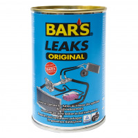 BARS LEAKS ORIGINAL