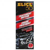 SLICK 50 ENGINE TR 750ML