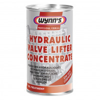 Wynn's Hydraulic Valve Lifter Concentrate WYNNS HYDR.KLEPSTOTER