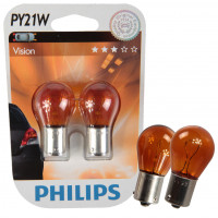LAMP PH VISION PY21W