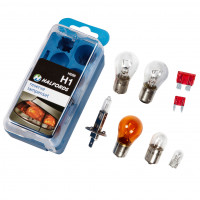 KOPLAMP H1 SET (HB008)