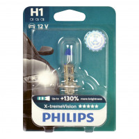 LAMP PH XTREME VIS H1