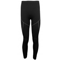 THERMO BROEK MT L