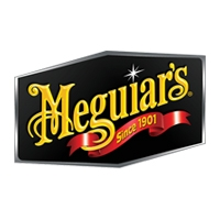 Brand Meguiar's