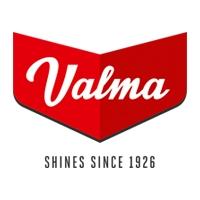 Brand Valma